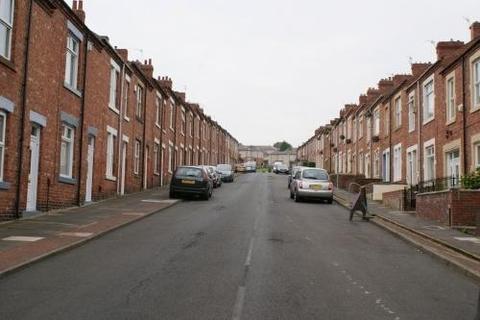 2 bedroom flat to rent - Napier Road Swalwell NE16 3BS