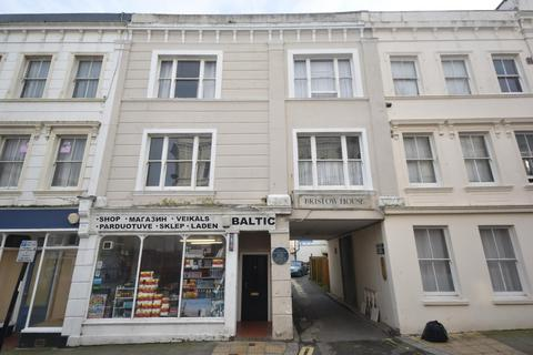 1 bedroom flat to rent - Silchester Road, St Leonards On Sea, TN38