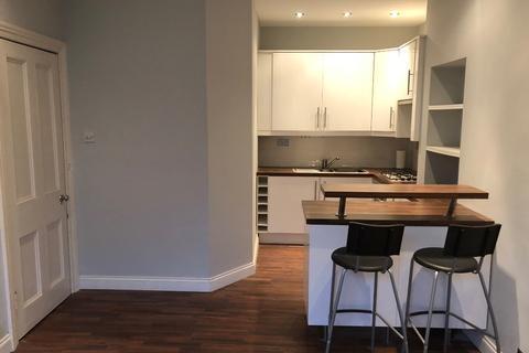 1 bedroom flat to rent - Robertson Avenue, Gorgie, Edinburgh, EH11 1PT