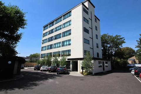 1 bedroom ground floor flat for sale - Celmeres Court, Springfield Road, Chelmsford, CM2