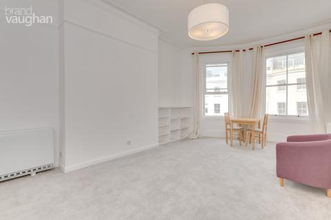 1 bedroom apartment to rent - Chesham Place, Brighton, BN2
