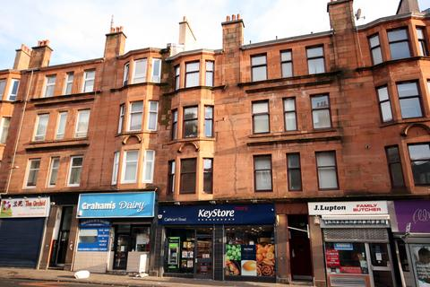 1 bedroom flat for sale - Cathcart Road, Mount Florida, G42
