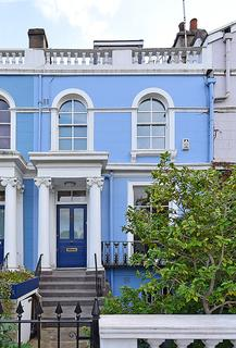4 bedroom house for sale - Westbourne Park Villas, London. W2