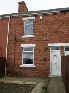 3 bedroom terraced house for sale - 21 Surtees Terrace, Craghead, Stanley DH9