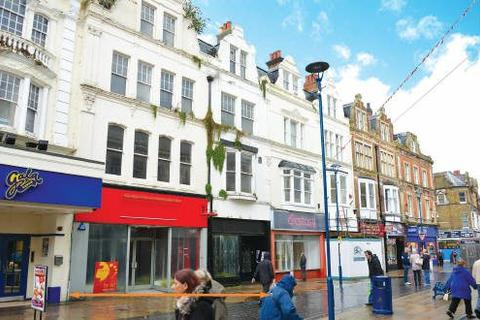 1 bedroom flat for sale - Biggin Stree, Dover, CT16