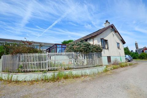 2 bedroom detached bungalow for sale - Torran, Raeric Road, Tobermory