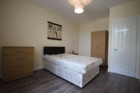 1 bedroom apartment to rent - Francis Street Francis Street,  Leeds, LS7