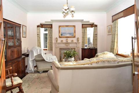 3 bedroom semi-detached house for sale - Broadbent Road, Moorside, Oldham, OL1 4HY