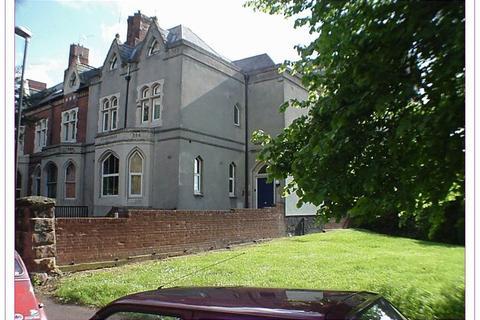 2 bedroom apartment to rent - 41 St Columbas Close, Canal Basin CV1 4BX
