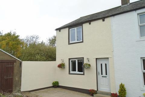 3 bedroom cottage for sale - CA7 4RW  Assembly Square, Abbeytown, Wigton, Cumbria
