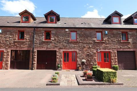 3 bedroom cottage for sale - CA2 5SW  Barrel House, Bridge Lane, Carlisle, Cumbria