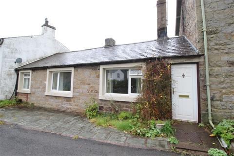 2 bedroom cottage for sale - CA8 1LE  Talkin, Brampton, Cumbria