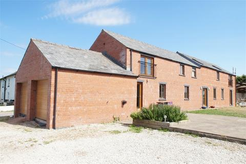 4 bedroom barn conversion for sale - CA5 7EL, Moss End, Welton Road, Dalston