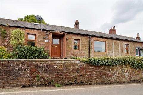 3 bedroom cottage for sale - CA6 6ER The Mount, Hethersgill, Carlisle, Cumbria
