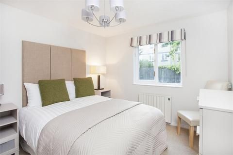 1 bedroom flat to rent - 1 Sheppards Drive, Rotherhithe