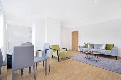 2 bedroom flat to rent - Clarence Road, London