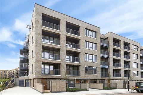 1 bedroom flat to rent - Aurora Point, 277 Grove Street