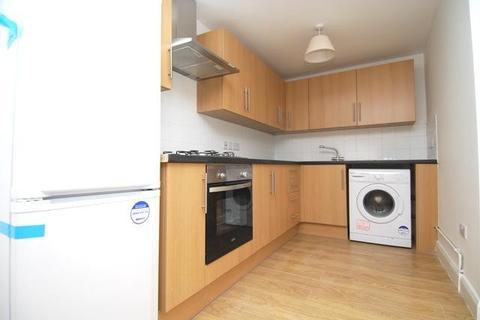 3 bedroom flat to rent -  Mount View Road,  Finsbury Park, N4