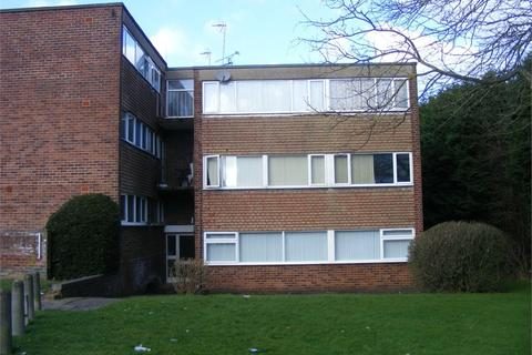 2 bedroom flat to rent - Comrie Close, Norton Hill Estate, COVENTRY, West Midlands