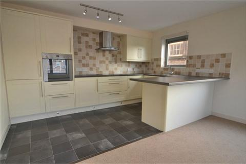 2 bedroom flat to rent - Biscop House, Villiers Street, Sunderland, Tyne and Wear