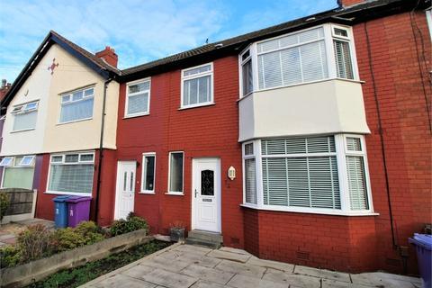 3 bedroom terraced house for sale - Pitville Avenue, Liverpool, Merseyside