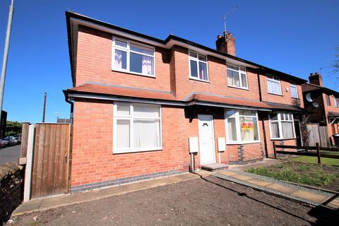 6 bedroom house share to rent - Princess Avenue, Beeston, Nottingham