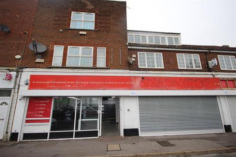 Property to rent - Millbrook Road West, Southampton