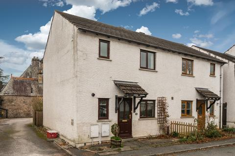 3 bedroom end of terrace house to rent - Thornleigh Road, Kendal