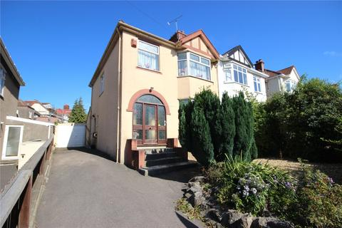 3 bedroom semi-detached house for sale - Bishop Road, Bishopston, Bristol, BS7