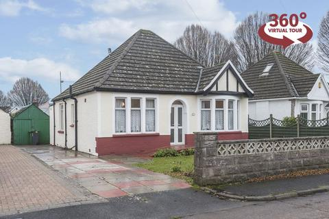 2 bedroom detached bungalow for sale - Clas Dyfrig, Cardiff - REF# 00003838 - View 360 Tour at http://bit.ly/2RcEzLn