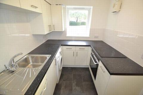 2 bedroom flat to rent - Humphrey Middlemore Drive, Harborne, Birmingham, B17