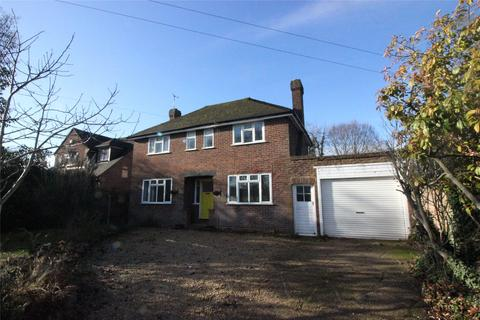 3 bedroom detached house to rent - Church Road, Earley, Reading, Berkshire, RG6