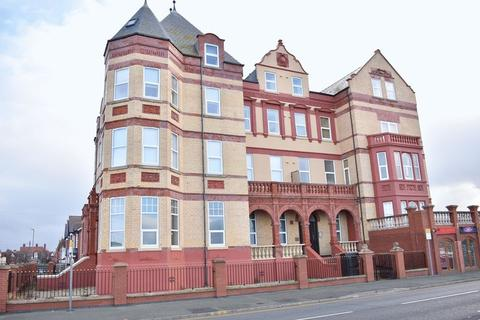 2 bedroom apartment for sale - West Parade, Rhyl