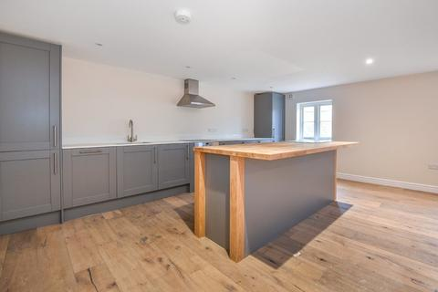 2 bedroom apartment for sale - Tetbury