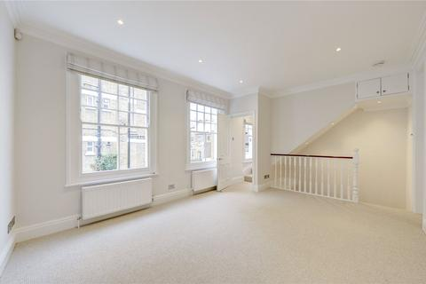 Search 3 Bed Houses To Rent In Chelsea Onthemarket - Excellent-3-bedroom-london-apartment-in-chelsea-area