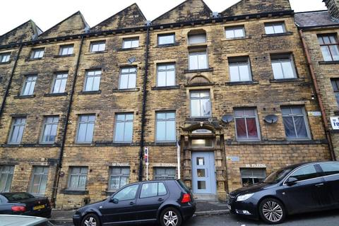 2 bedroom apartment for sale - Ruby House, Dyson Street, Bradford,
