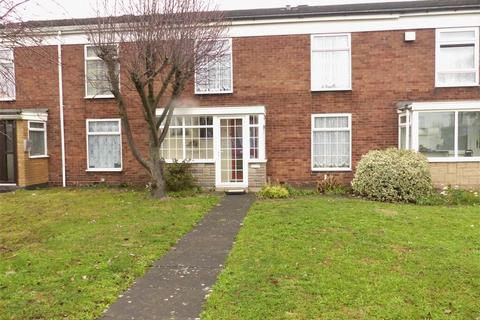 4 bedroom terraced house for sale - Rough Coppice Walk, Birmingham