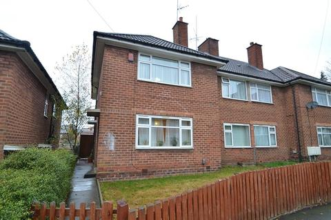 3 bedroom maisonette for sale - Chirton Grove, Kings Heath, Birmingham, B14
