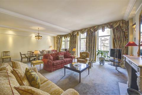 3 bedroom flat for sale - Empire House, Thurloe Place, London, SW7