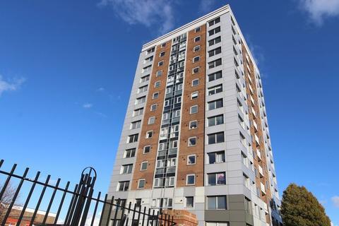 2 bedroom apartment for sale - Bispham Tower