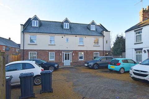 1 bedroom flat for sale - Friars Street, King's Lynn