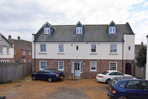 1 bedroom flat for sale - Friars Street, King's Lynn