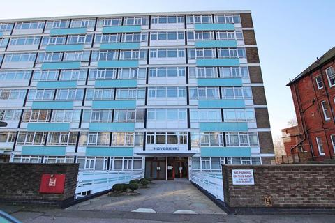 2 bedroom flat to rent - Cromwell Road, Hove