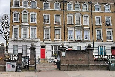 2 bedroom flat for sale - Bow road, London, London, E3 4DH