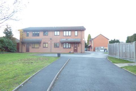 Studio for sale - Tudor Eaves, Harborne Park Road, Harborne, Birmingham, B17 0DE