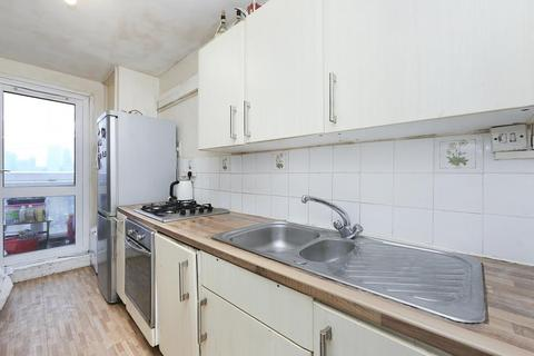 2 bedroom flat for sale - Chiltern Road, London E3