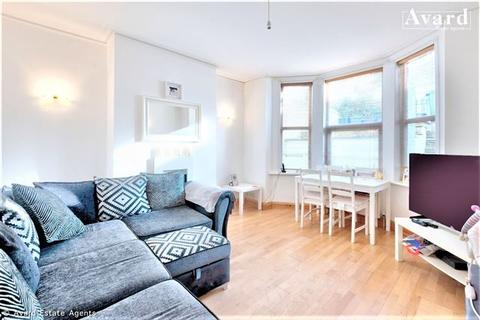 1 bedroom flat for sale - Ditchling Rise, Brighton, East Sussex, BN1 4QD