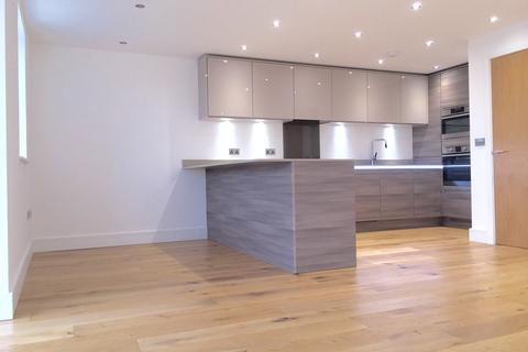 2 bedroom apartment to rent - Hove, East Sussex