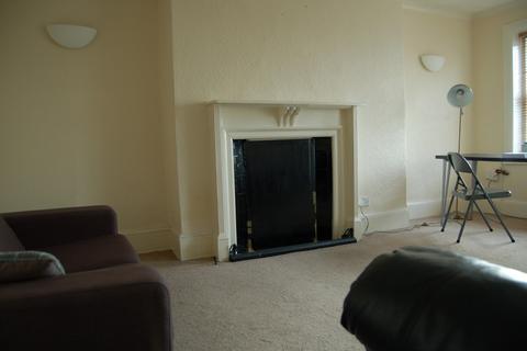 1 bedroom apartment to rent - Montpelier Terrace, Brighton