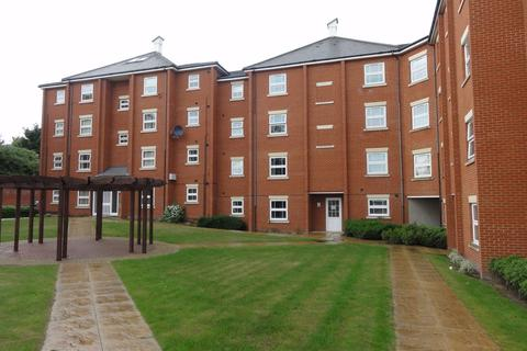1 bedroom apartment for sale - Bury St Edmunds